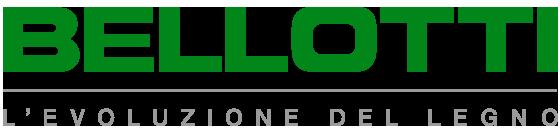 logo_bellotti