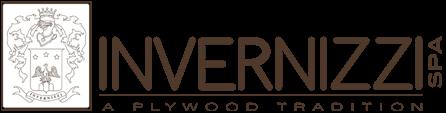 logo_invernizzi