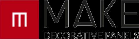 logo_make