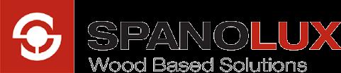 logo_panolux