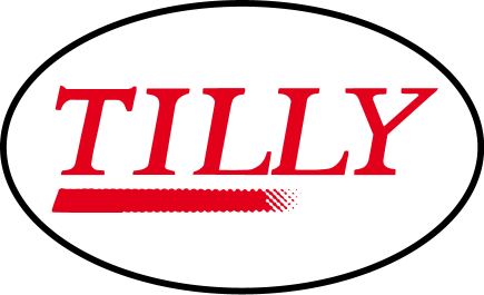 logo_tilly