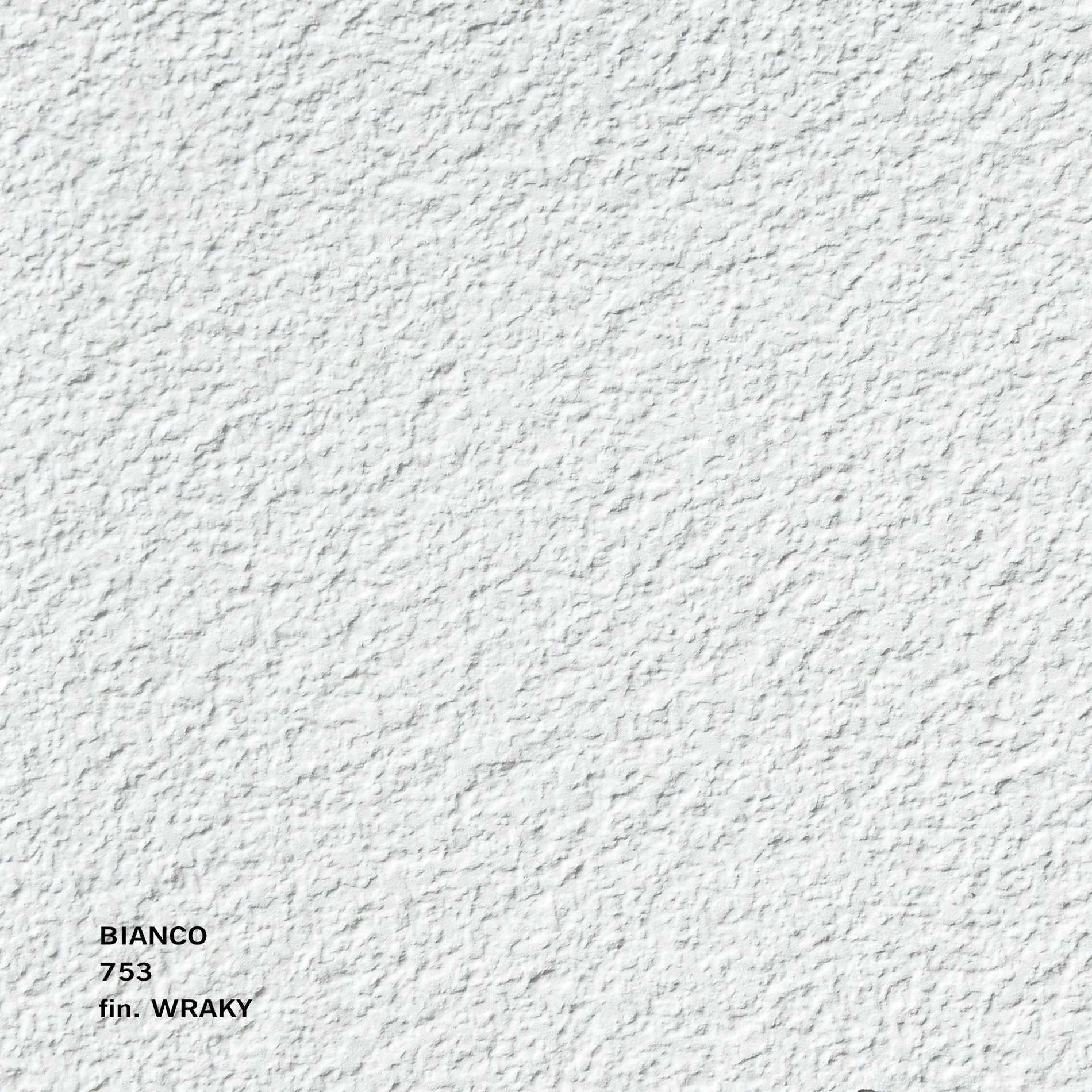 Bianco_Wraky