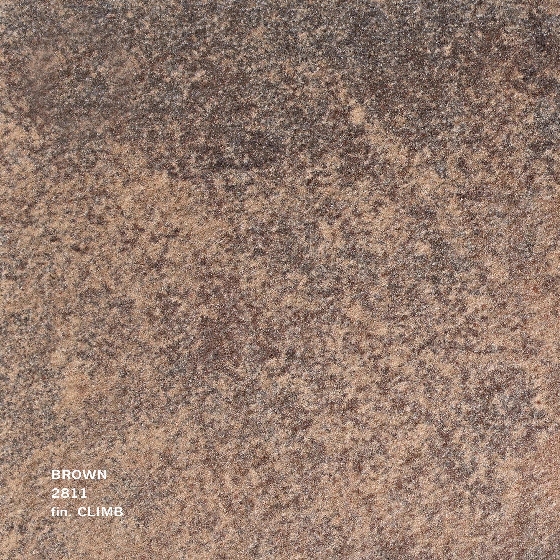 Brown_Climb