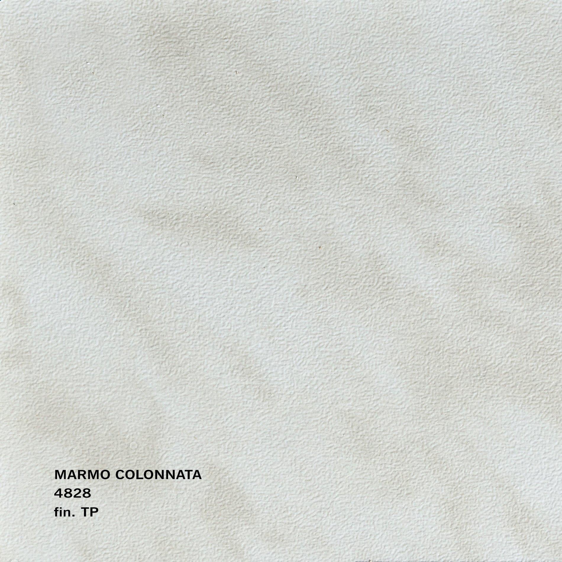 Marmo Colonnata_TP