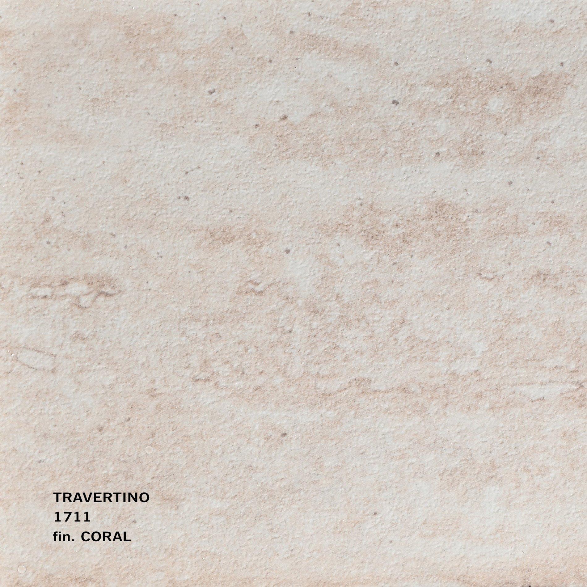 Travertino_Coral