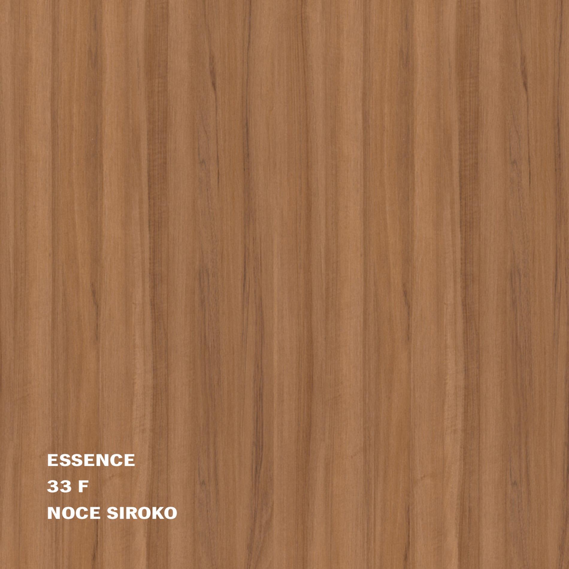 33F_NOCE SIROKO_ESSENCE