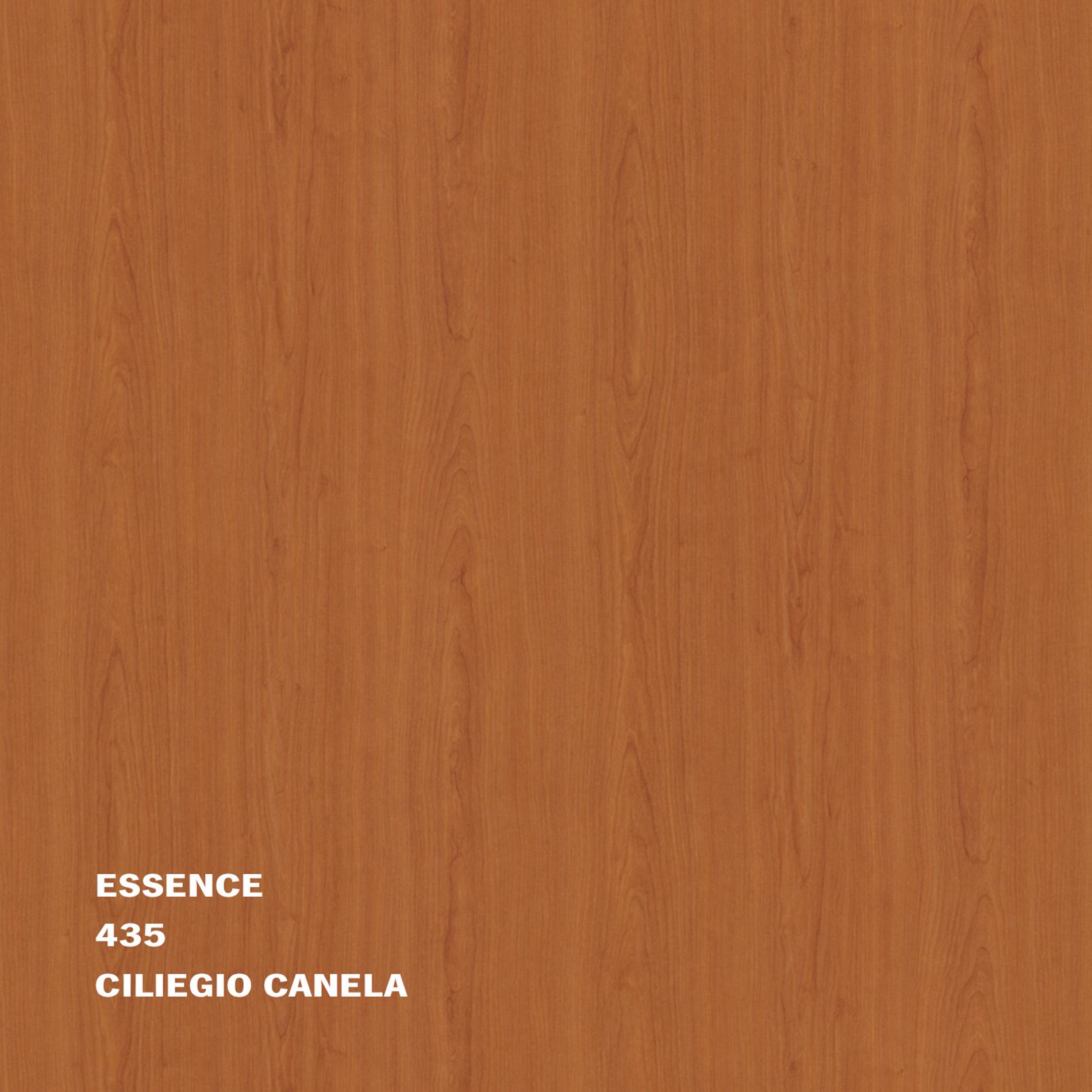 435_Cerezo_canela_ESSENCE
