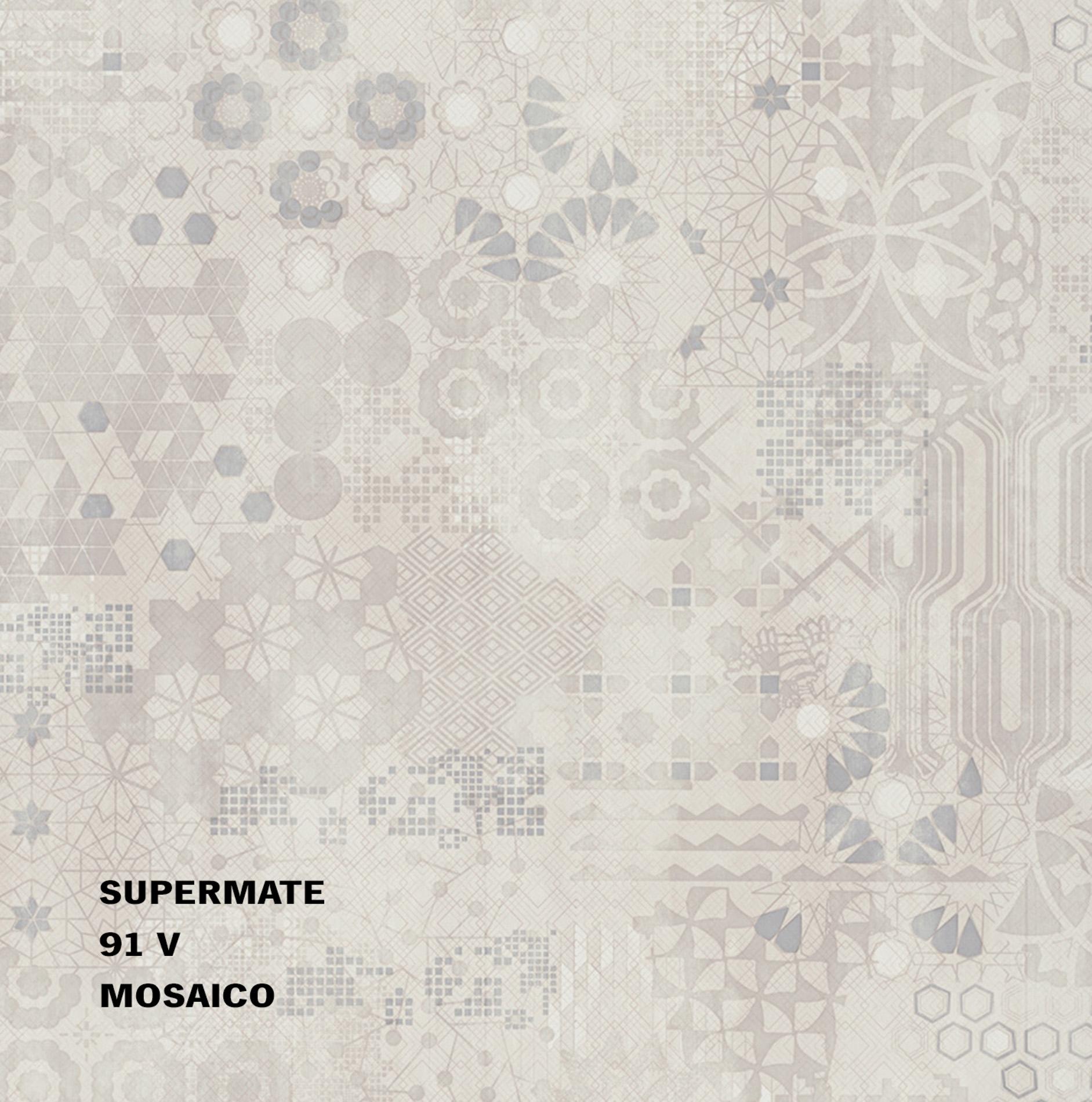 91V_MOSAICO_SUPERMATE