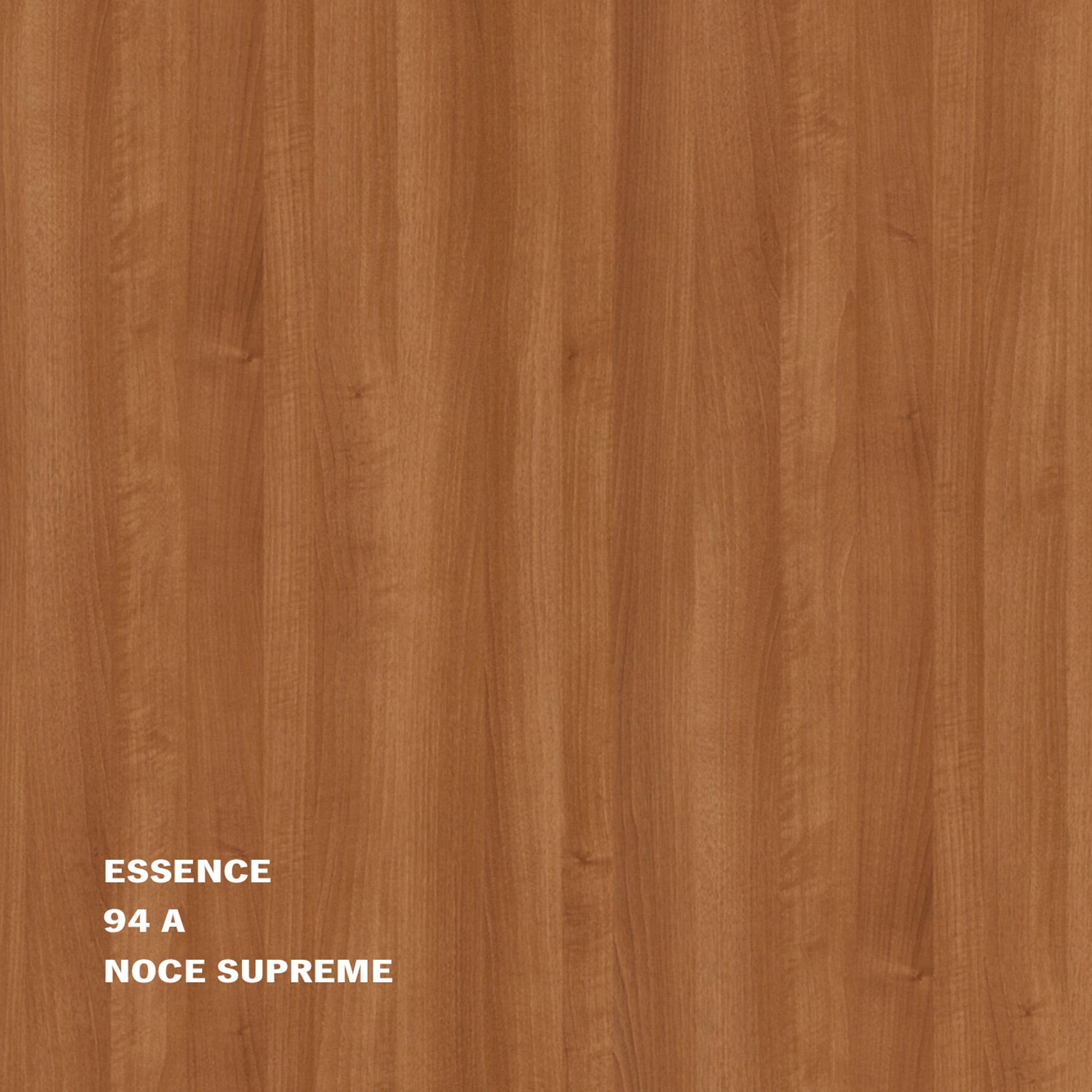 94A_NOCE SUPREME_ESSENCE