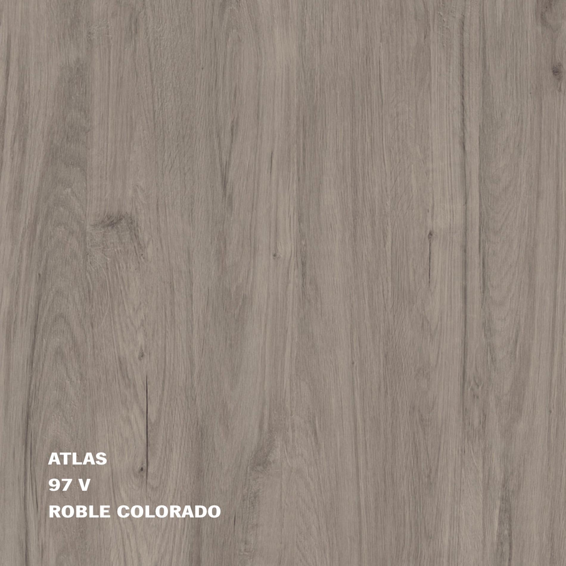 97V Roble Colorado_ATLAS