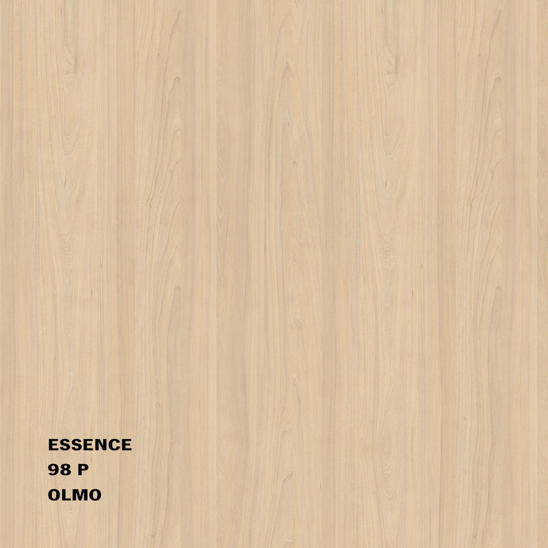 98P_OLMO_ESSENCE