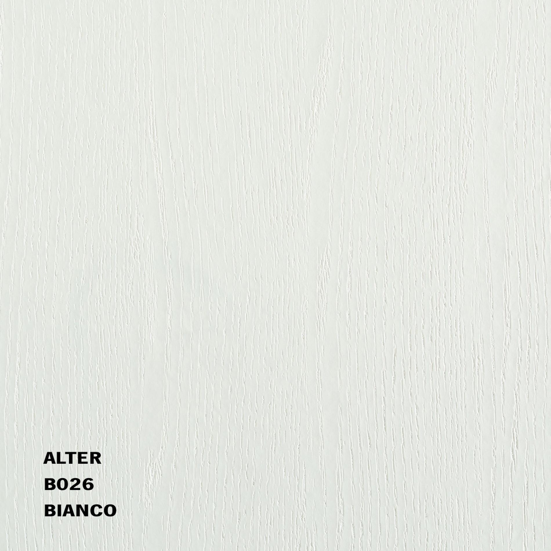 Alter_b026