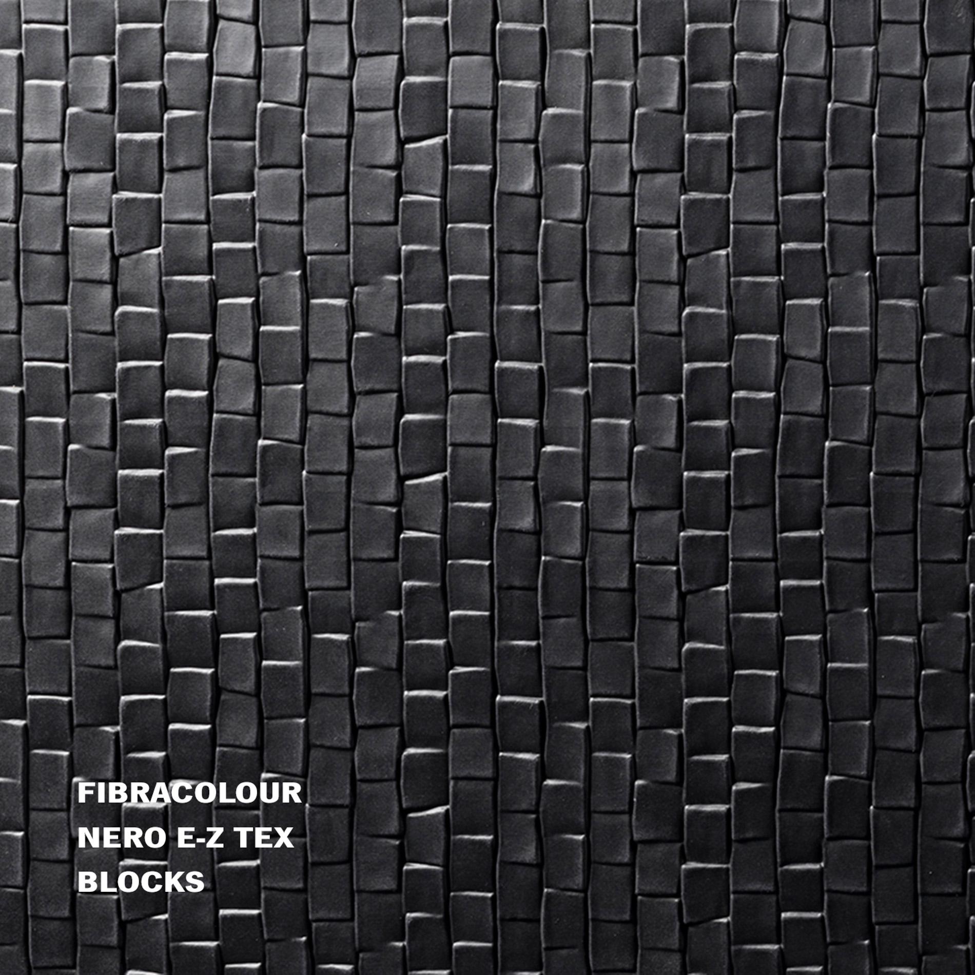 Fibracolor_BLOCKS_