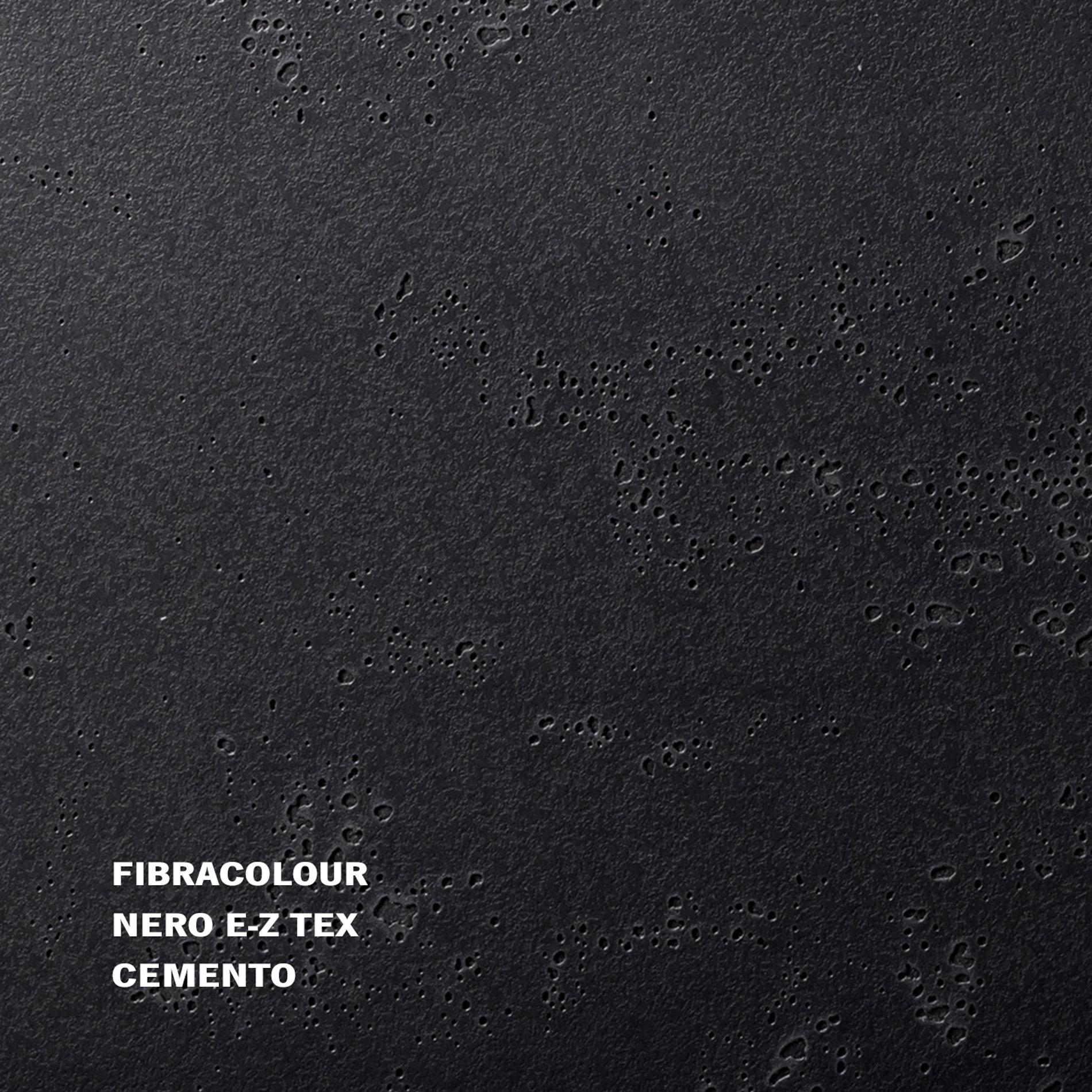 Fibracolor_CEMENTO_2