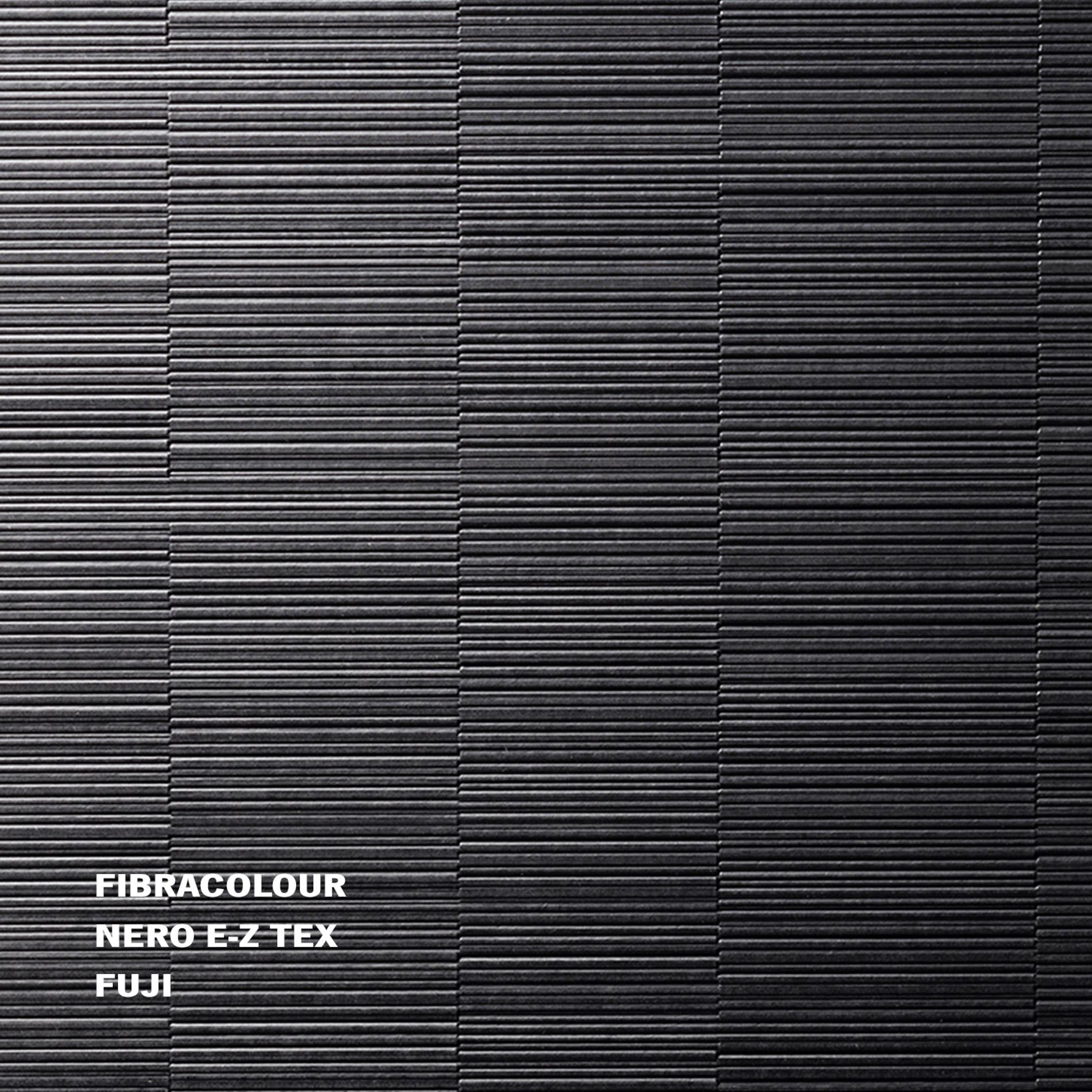 Fibracolor_FUJI_2