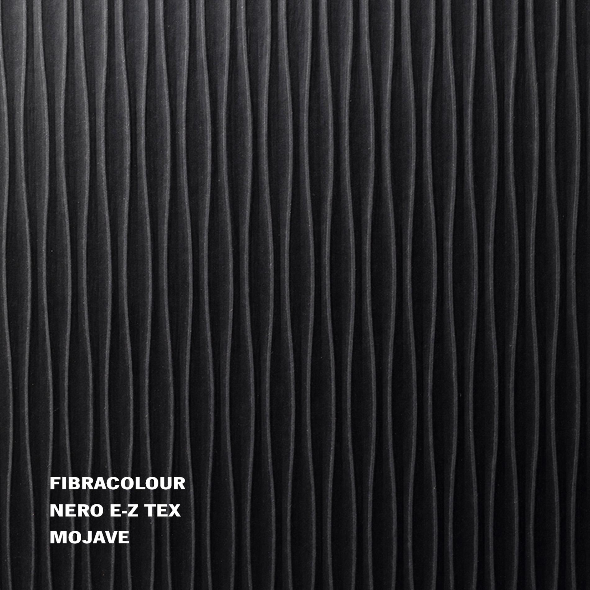 Fibracolor_MOJAVE_2