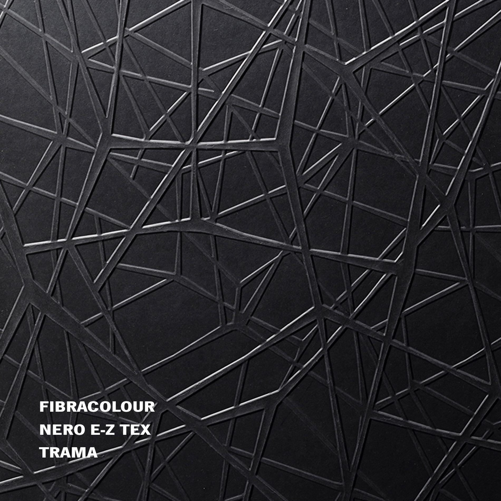 Fibracolor_TRAMA_2