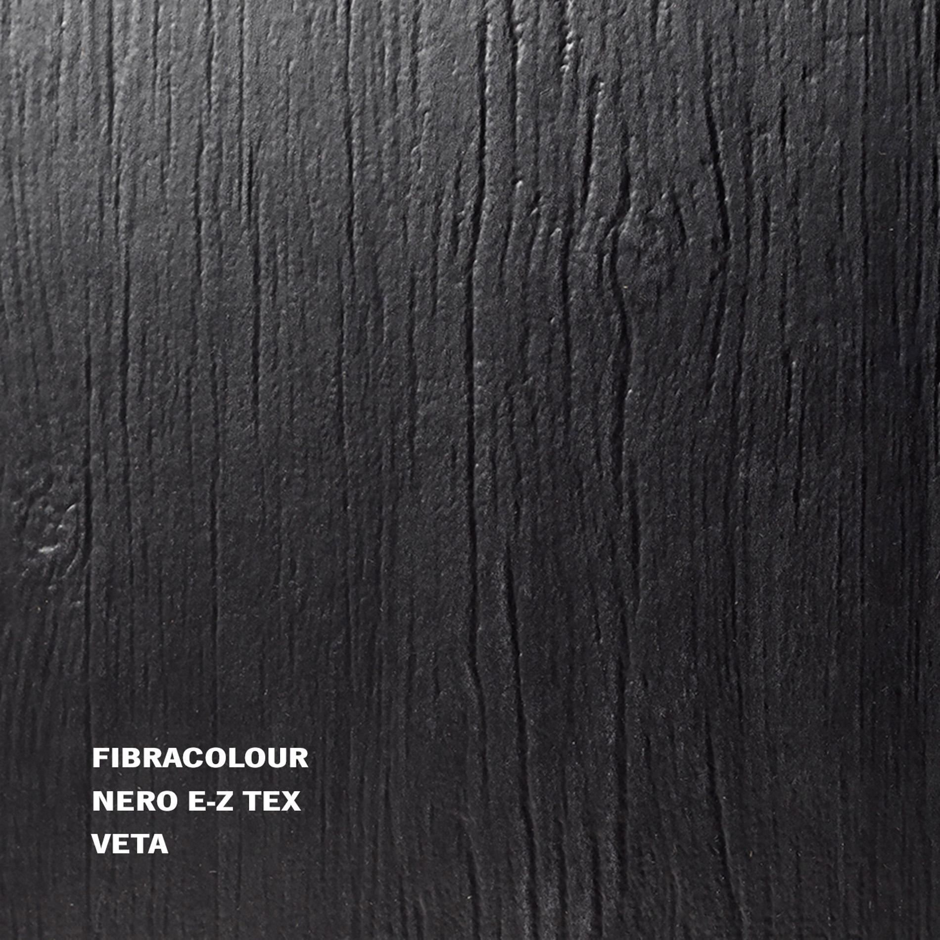 Fibracolor_VETA_2