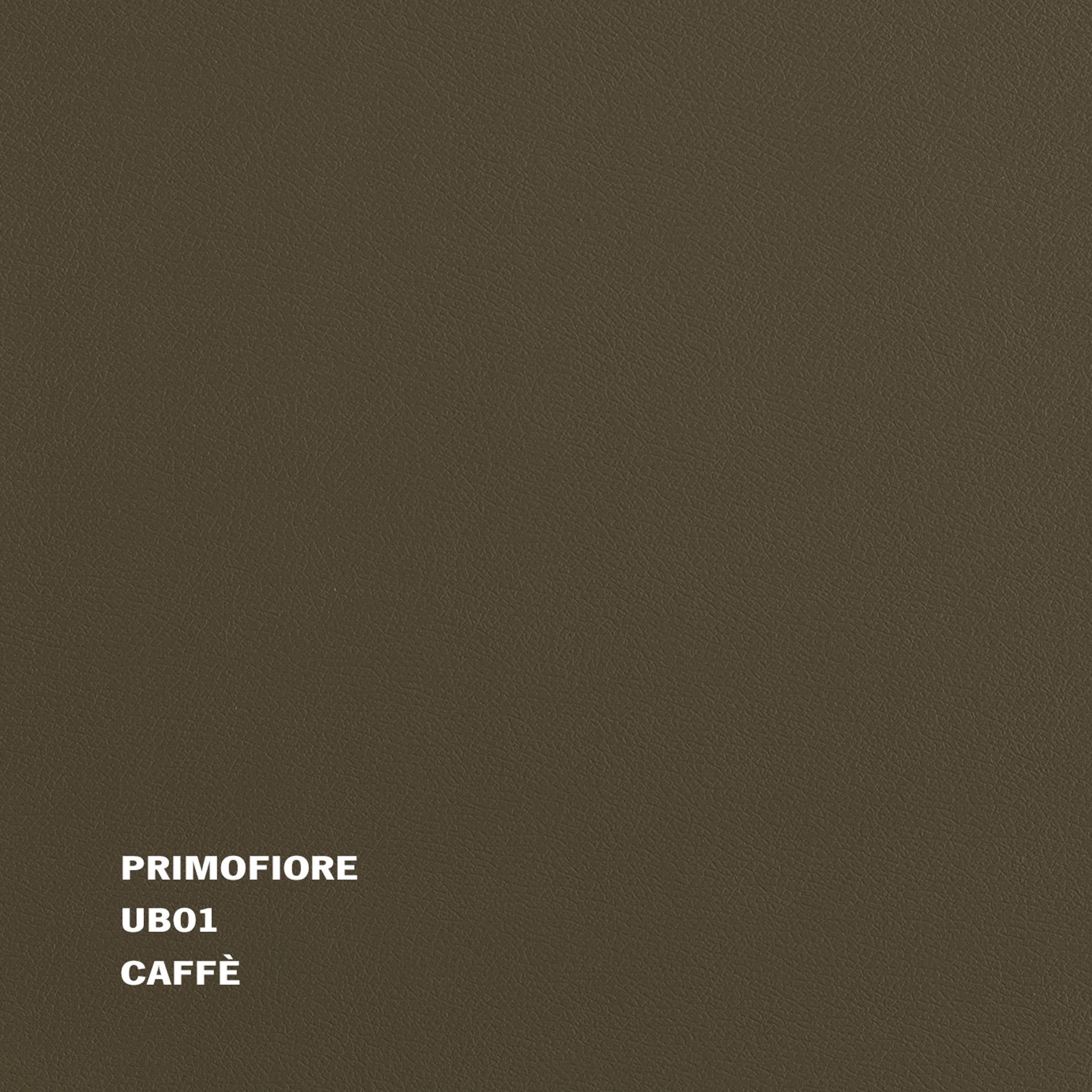 Primofiore_ub01