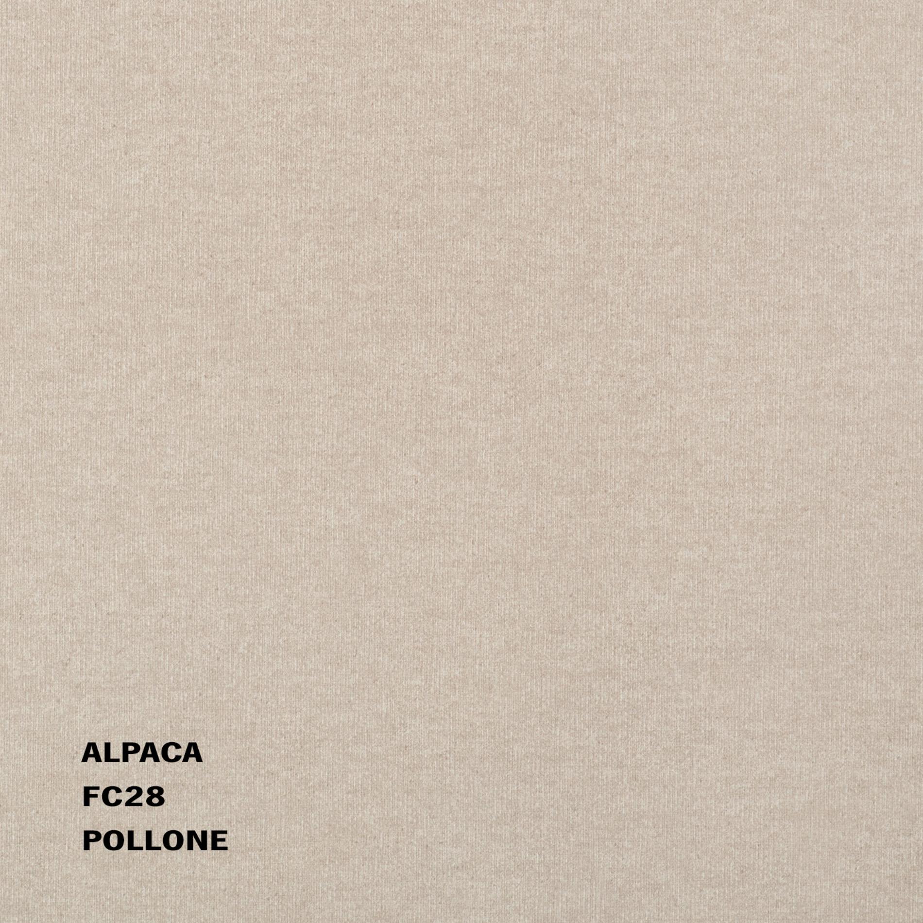 alpaca_fc28
