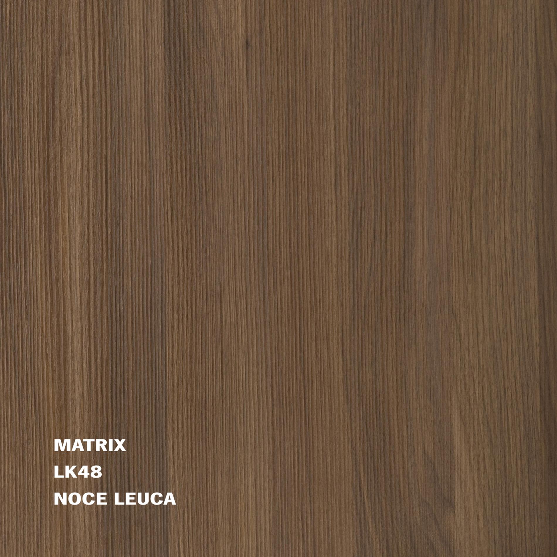 matrix_lk48
