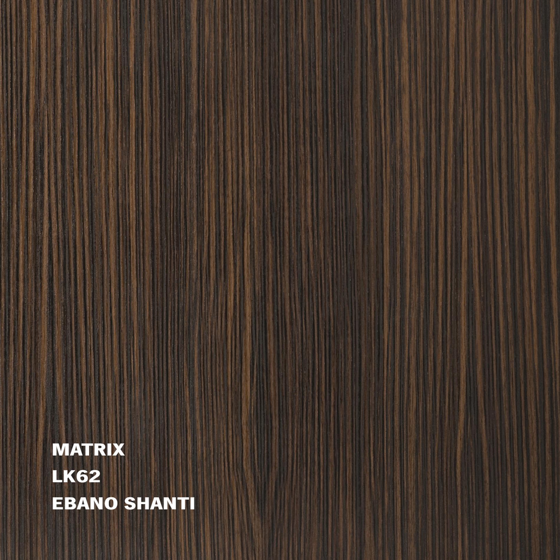 matrix_lk62