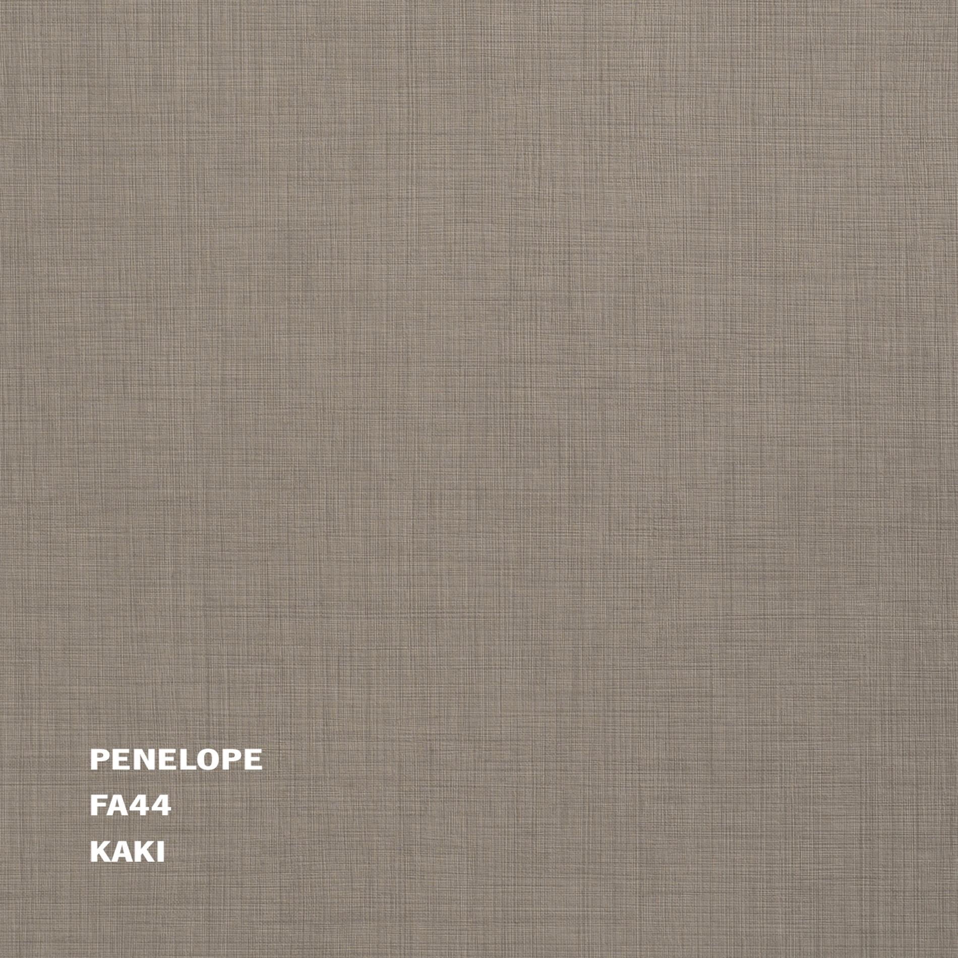 penelope_fa44