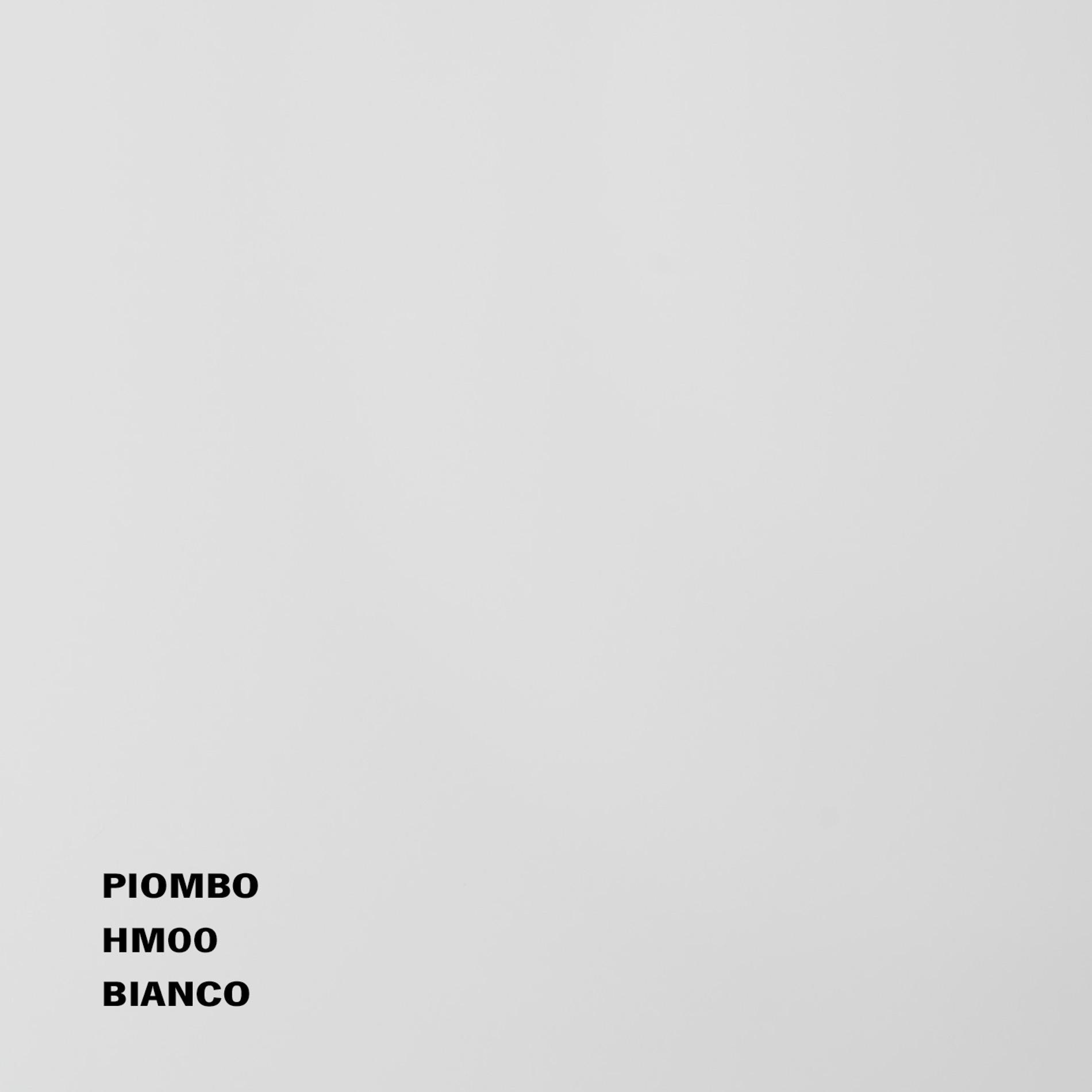 piombo_hm00