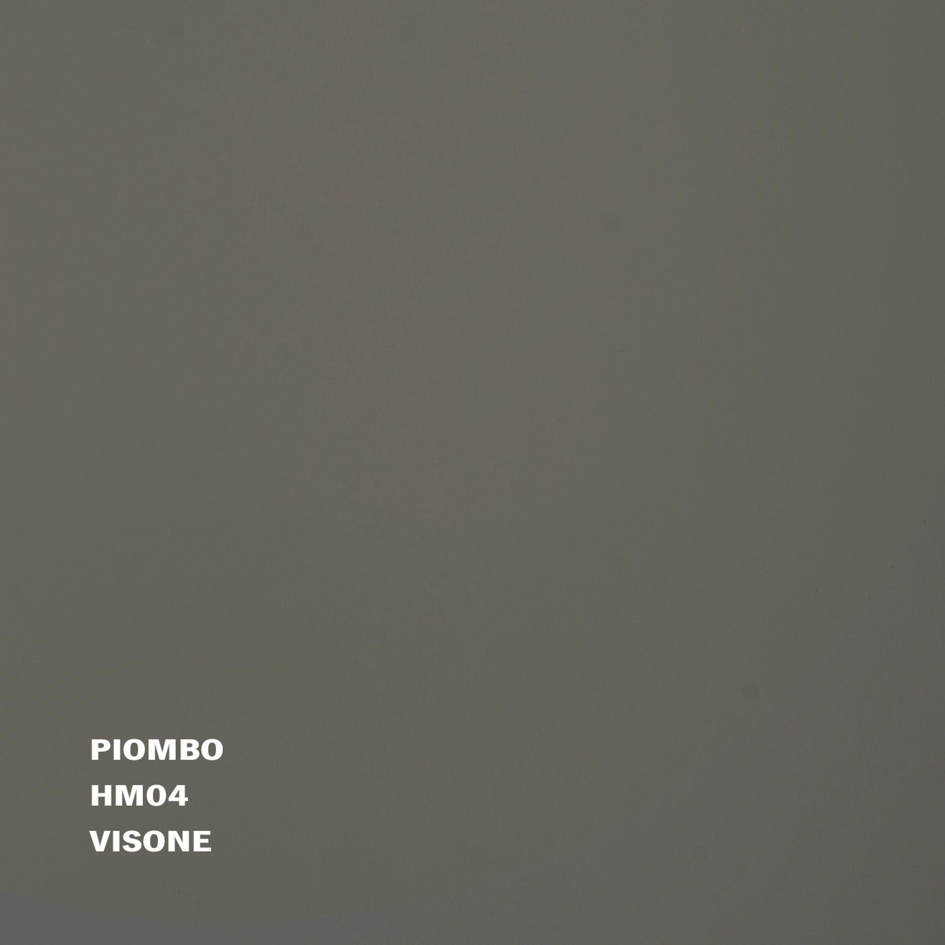 piombo_hm04