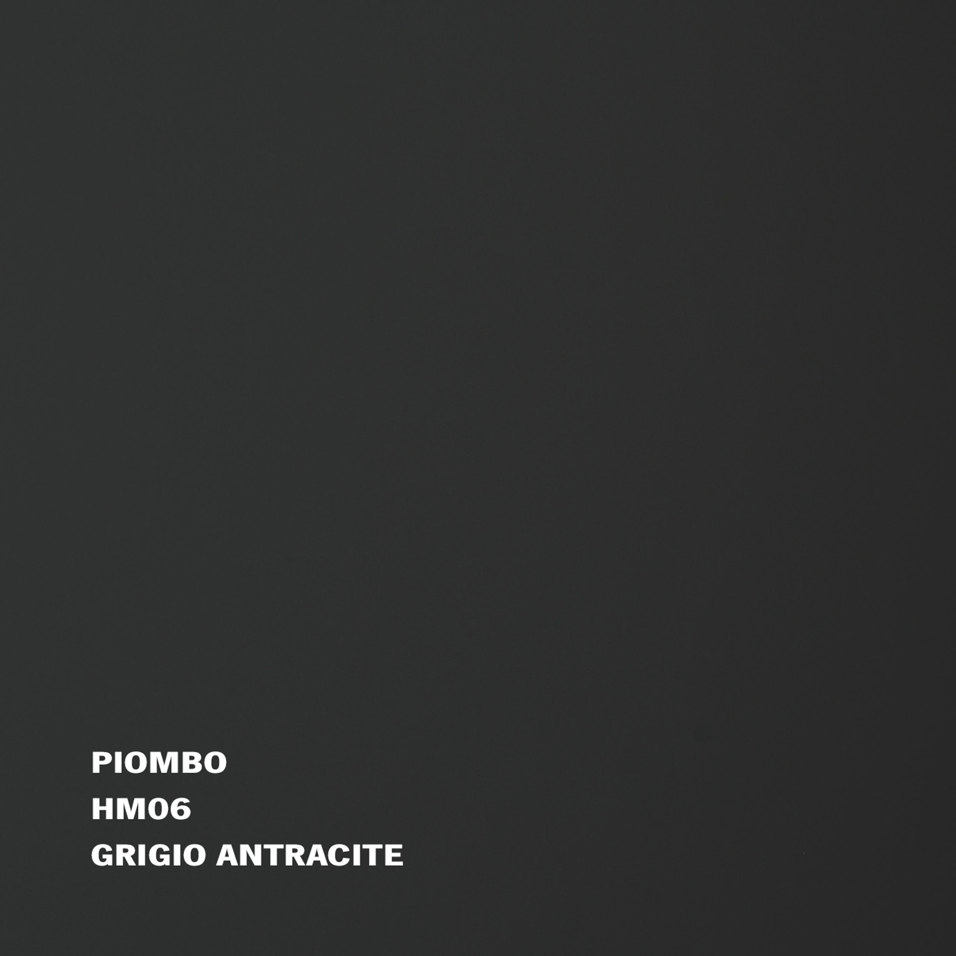 piombo_hm06