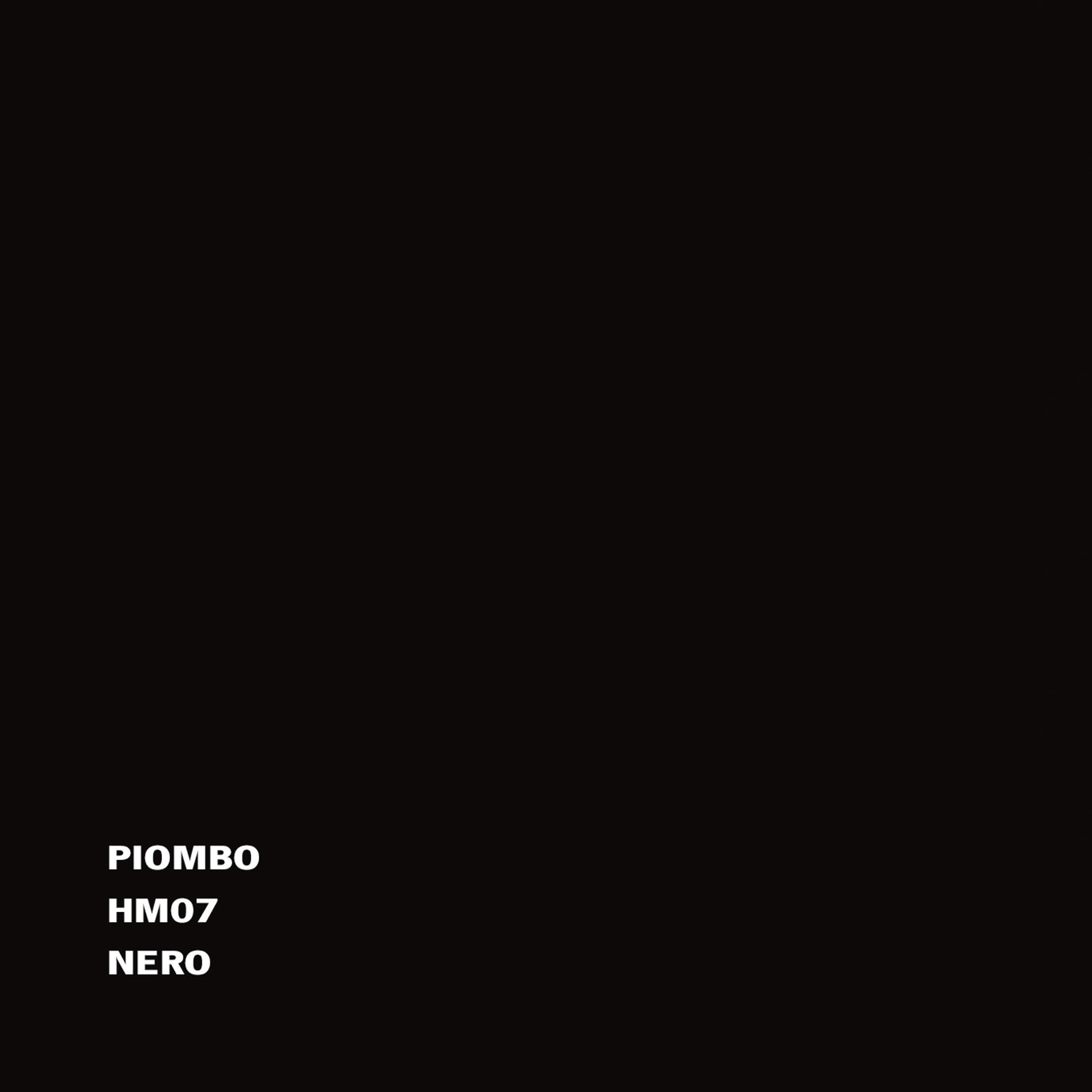 piombo_hm07