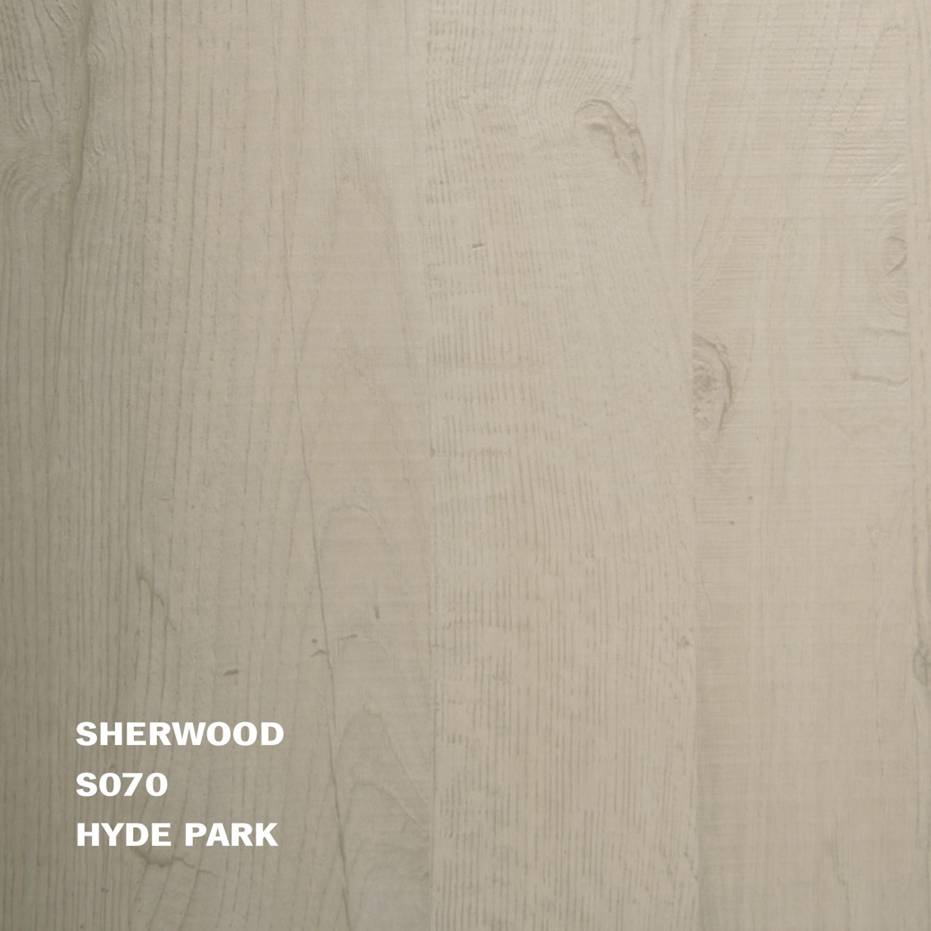 sherwood_s070