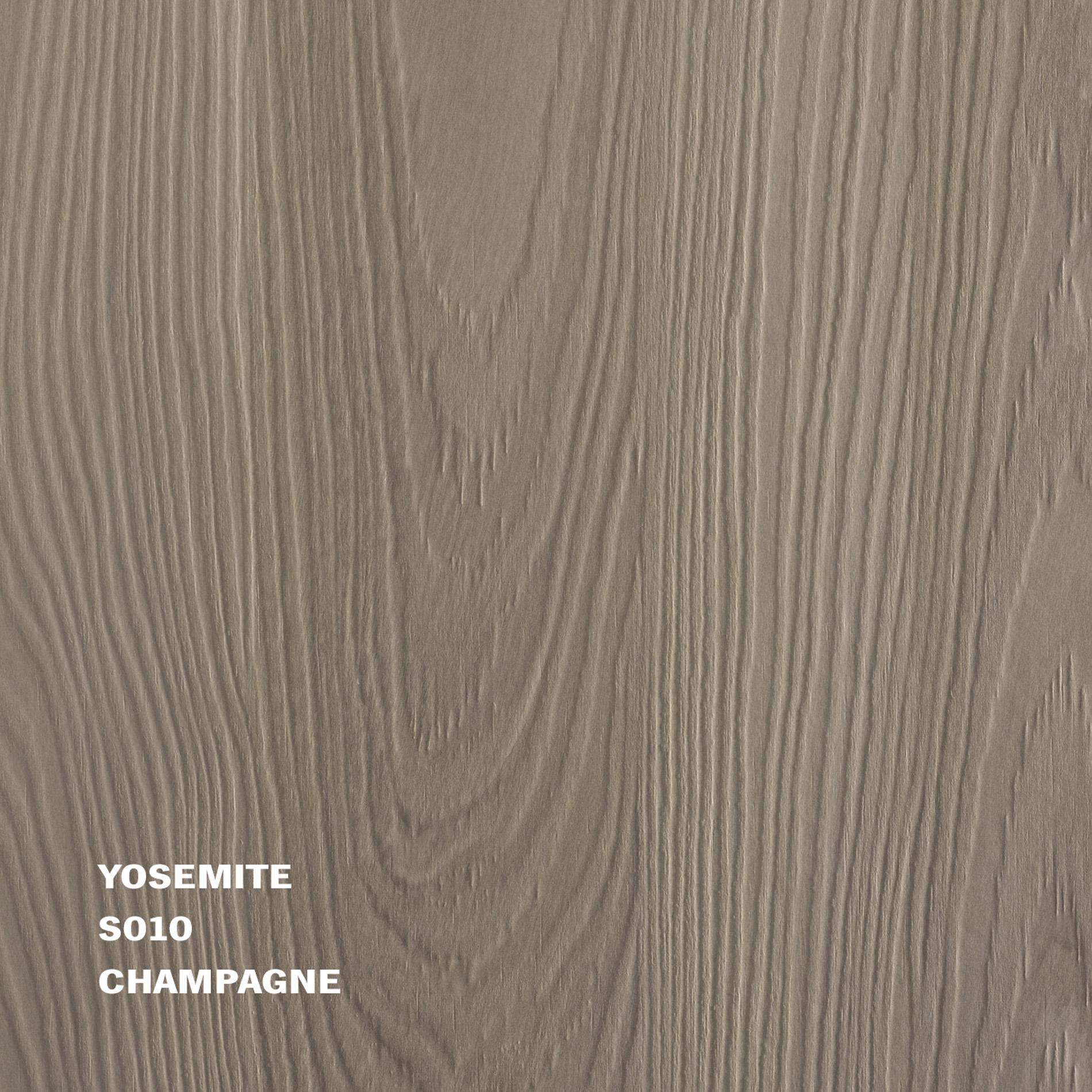 yosemite_s010