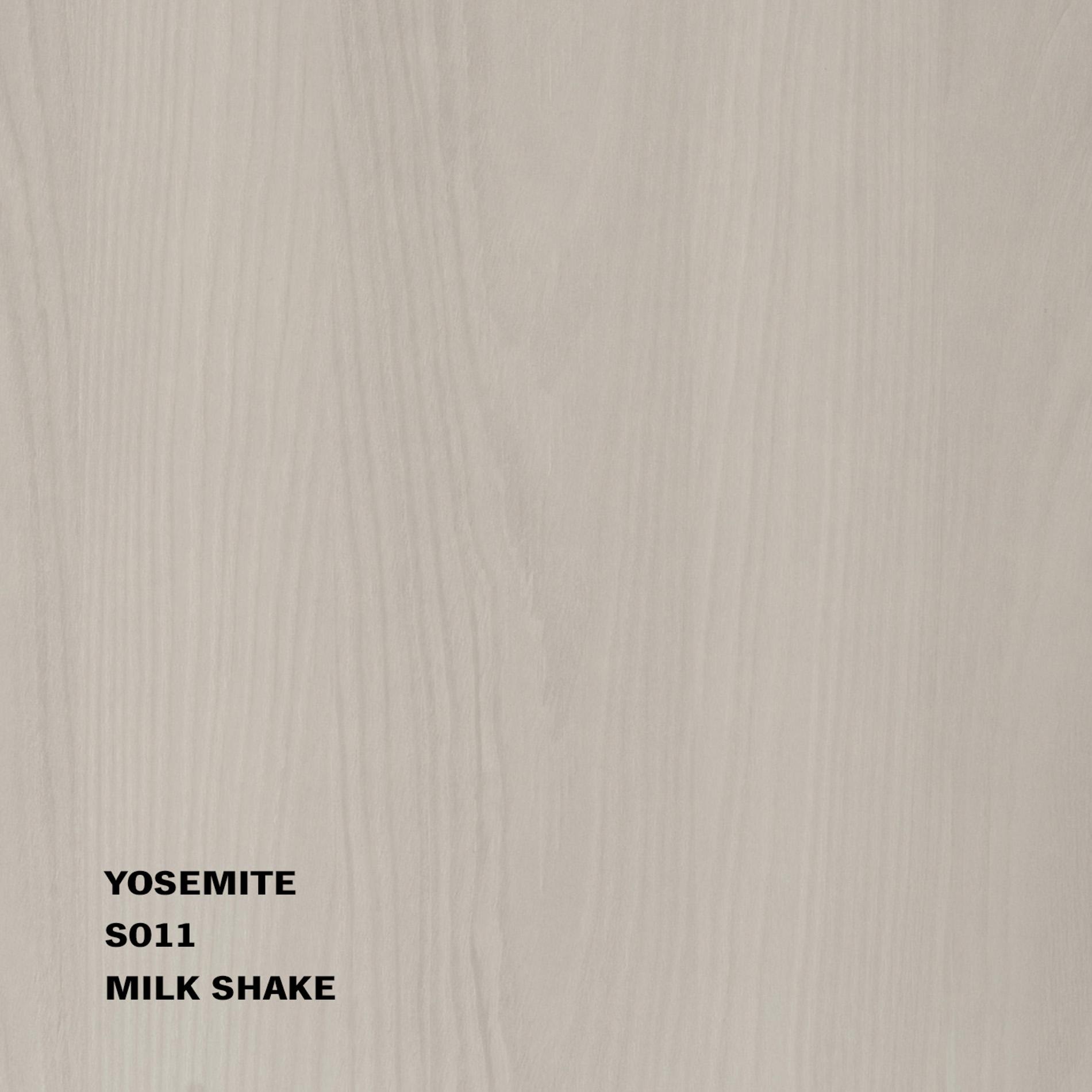 yosemite_s011